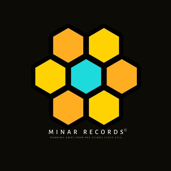 Minar Records demo submission