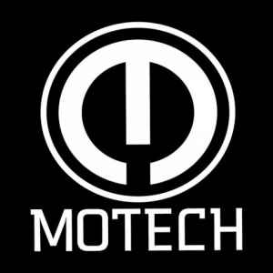 Motech Records demo submission