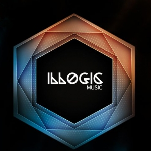 Illogic Music demo submission