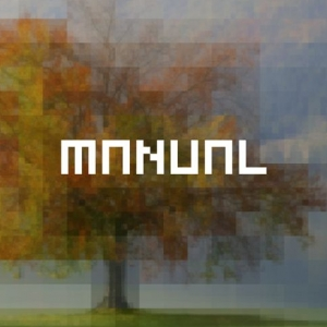 Manual Music demo submission