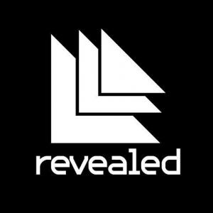 Revealed Recordings demo submission
