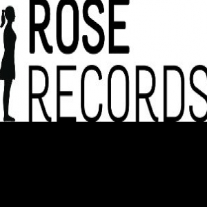 Rose Records demo submission