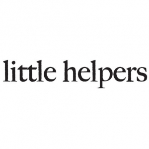 Little Helpers demo submission