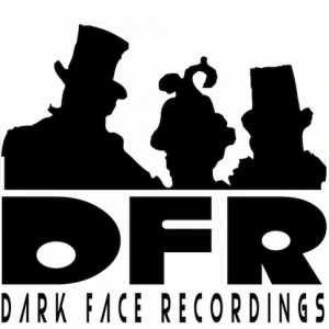 Dark Face Recordings demo submission