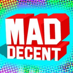Mad Decent demo submission
