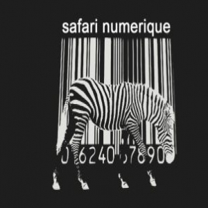 Safari Numerique demo submission