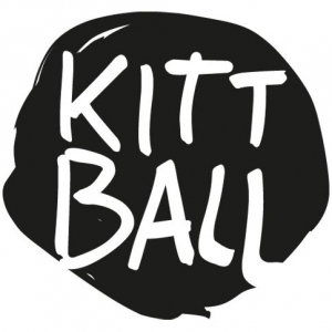 Kittball demo submission