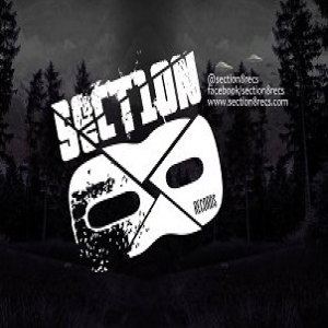 Section 8 Recordings demo submission