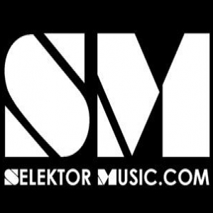 Selektor Music demo submission