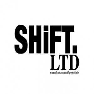 Shift LTD demo submission