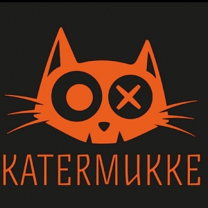 KATERMUKKE demo submission