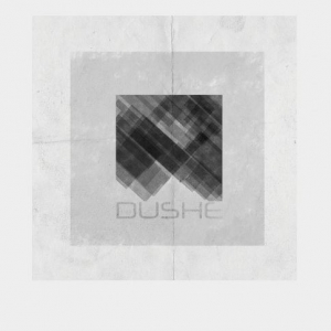Dushe Label demo submission