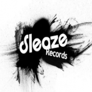 Sleaze Records demo submission