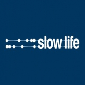 Slow Life demo submission