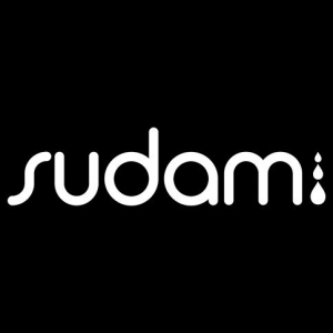 Sudam Recordings demo submission