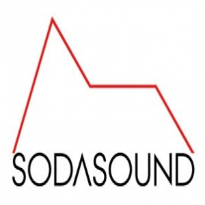 Sodasound demo submission