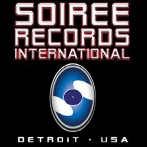 Soiree Records International demo submission