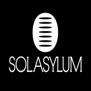 Sol Asylum demo submission