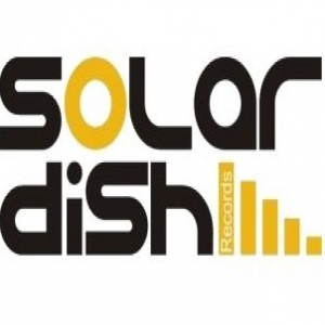 Solardish demo submission