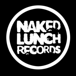 Naked Lunch demo submission