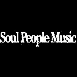 Soul People Music demo submission