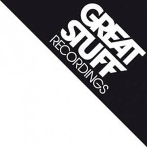 Great Stuff Recordings demo submission