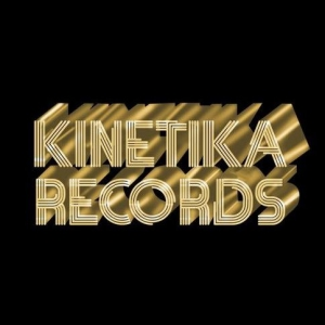 Kinetika Records demo submission