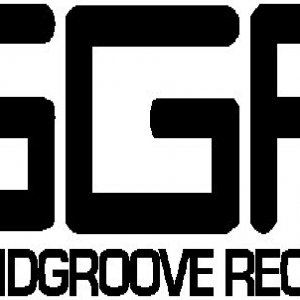 SoundGroove Records demo submission