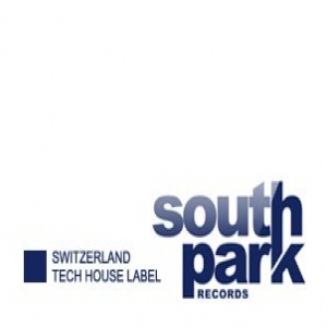 Southpark Records demo submission