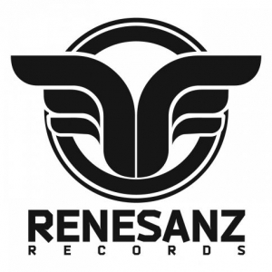 Renesanz demo submission