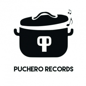 Puchero Records demo submission
