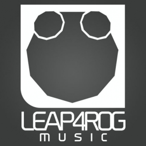 Leap4rog Music demo submission