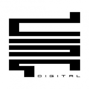 DSR Digital demo submission