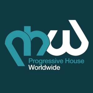 Progressive House Worldwide demo submission