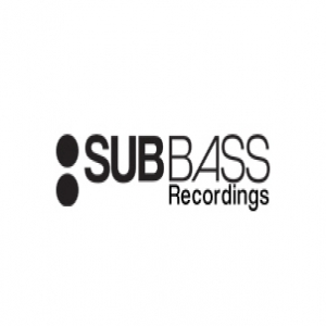 Subbass Recordings demo submission