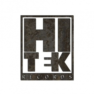 Hi Tek Records demo submission
