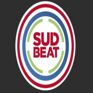Sudbeat demo submission