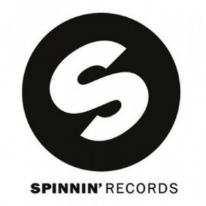 Spinnin' Records demo submission