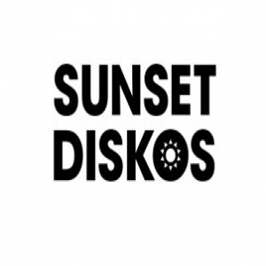 Sunset Diskos demo submission