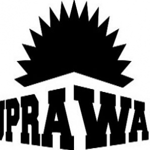 Suprawax demo submission