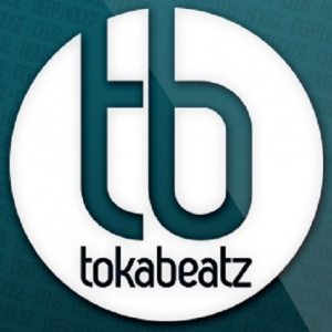 Toka Beatz demo submission
