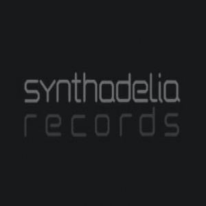 Synthadelia Records demo submission