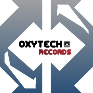 Oxytech Records demo submission