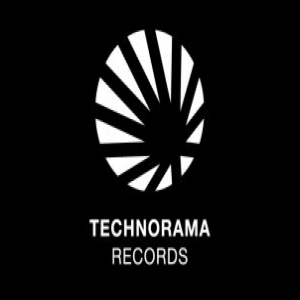 Technorama demo submission