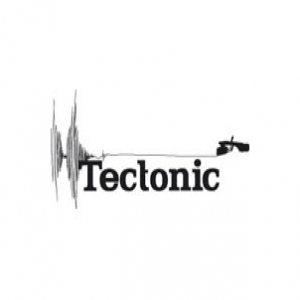 Tectonic Recordings demo submission