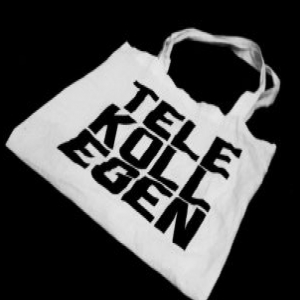 Telekollegen demo submission
