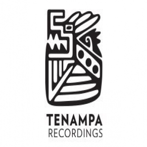 Tenampa demo submission