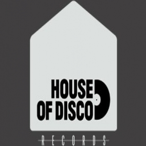 The House of Disco Records demo submission