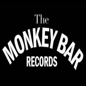 The Monkey Bar demo submission