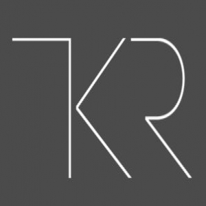 TK Records demo submission